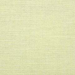 "Sunbrella® Fusion Upholstery 54"" Meridian Meadow 40061-0057"