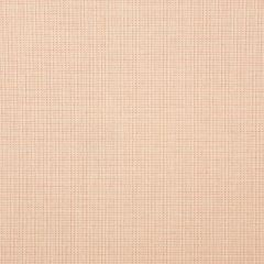 "Sunbrella® Fusion Upholstery 54"" Meridian Rose 40061-0058"