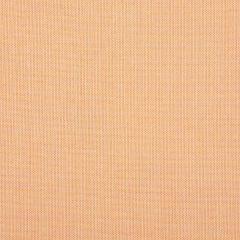 "Sunbrella® Fusion Upholstery 54"" Meridian Cameo 40061-0059"