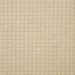 "Sunbrella® Fusion Upholstery 54"" Houndstooth Wren 44240-0003"