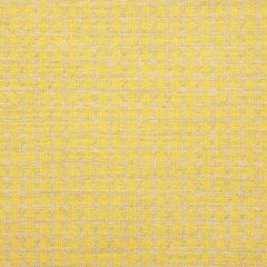 "Sunbrella® Fusion Upholstery 54"" Houndstooth Spark 44240-0004"