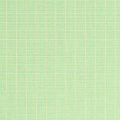 "Sunbrella® Fusion Upholstery 54"" Francois Lagoon 42033-0000"