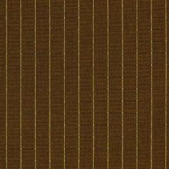 "Sunbrella® Fusion Upholstery 54"" Francois Teak 42033-0003"