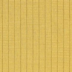 "Sunbrella® Fusion Upholstery 54"" Francois Barley 42033-0008"