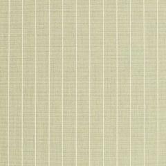 "Sunbrella® Fusion Upholstery 54"" Francois Parchment 42033-0009"