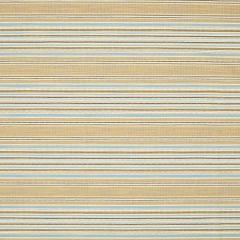 "Sunbrella® Fusion Upholstery 54"" Reel Slate 42034-0000"