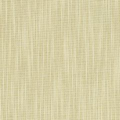 """Sunbrella® Fusion Upholstery 54"""" Cannes Parchment 42035-0005"""