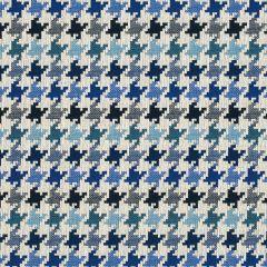 "Sunbrella® Fusion Upholstery 54"" Bingham Graphite 45789-0000"