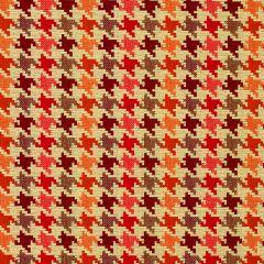 "Sunbrella® Fusion Upholstery 54"" Bingham Sunset 45789-0004"