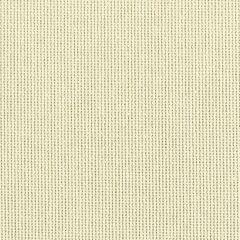 "Sunbrella® Fusion Upholstery 54"" Canyon Vellum 42006-0004"
