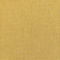 "Sunbrella® Fusion Upholstery 54"" Canyon Wheat 42006-0005"