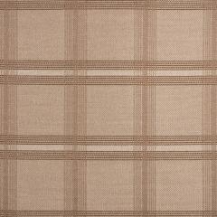 "Sunbrella® Fusion Upholstery 54"" Holmes Latte 44098-0001"