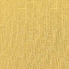 "Sunbrella® Fusion Upholstery 54"" Sasian Sesame 44036-0004"