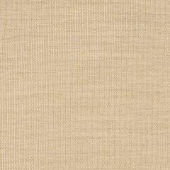 """Sunbrella® Sheer Upholstery 54"""" Mist Wren 52001-0004"""