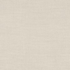 """Sunbrella® Sheer Upholstery 54"""" Mist Dove 52001-0005"""