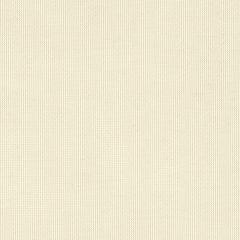 "Sunbrella® Elements Upholstery 54"" Shadow Snow 51000-0000"