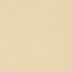 "Sunbrella® Elements Upholstery 54"" Shadow Sand 51000-0001"