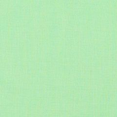 "Sunbrella® Fusion Upholstery 54"" Flagship Mist 40014-0013"