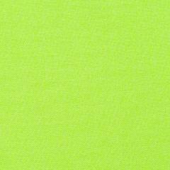 "Sunbrella® Fusion Upholstery 54"" Flagship Ginkgo 40014-0057"