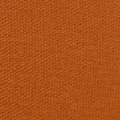 "Sunbrella® Fusion Upholstery 54"" Flagship Nutmeg 40014-0058"