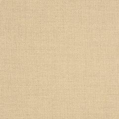"Sunbrella® Fusion Upholstery 54"" Meridian Wren 40061-0007"