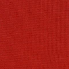 "Sunbrella® Fusion Upholstery 54"" Meridian Brick 40061-0011"