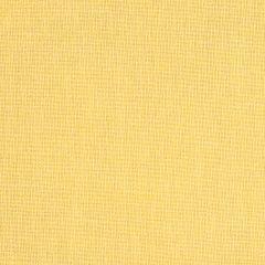 "Sunbrella® Fusion Upholstery 54"" Meridian Lemon 40061-0012"