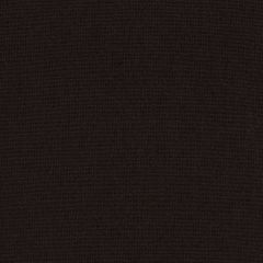 "Sunbrella® Fusion Upholstery 54"" Meridian Espresso 40061-0018"