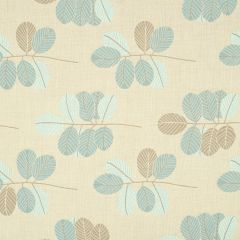 """Sunbrella® Fusion Upholstery 54"""" Lanai Lagoon 45412-0001"""