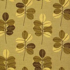 """Sunbrella® Fusion Upholstery 54"""" Lanai Teak 45412-0004"""