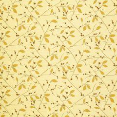 "Sunbrella® Fusion Upholstery 54"" Grove Oat 45415-0000"