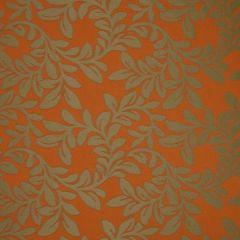 """Sunbrella® Fusion Upholstery 54"""" Leonardo Clay 45419-0001"""