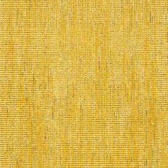 """Sunbrella® Fusion Upholstery 54"""" Plush Maize 70011-0001"""