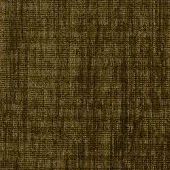 """Sunbrella® Fusion Upholstery 54"""" Plush Earth 70011-0002"""