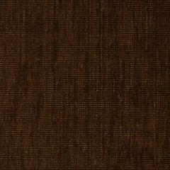 "Sunbrella® Fusion Upholstery 54"" Plush Sable 70011-0005"