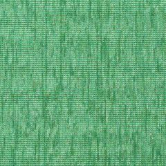 "Sunbrella® Fusion Upholstery 54"" Plush Spa 70011-0006"