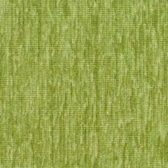 "Sunbrella® Fusion Upholstery 54"" Plush Patina 70011-0007"