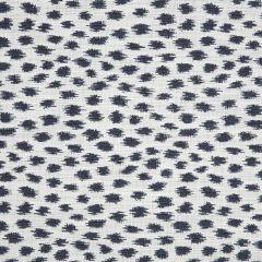 "Sunbrella® Fusion Upholstery 54"" Agra Indigo 145147-0000"
