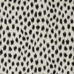 "Sunbrella® Fusion Upholstery 54"" Agra Classic 145147-0005"