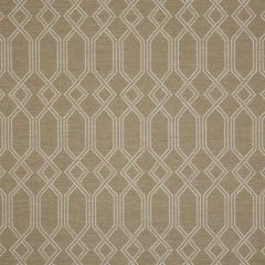 """Sunbrella® Fusion Upholstery 54"""" Connection Sand 145153-0005"""
