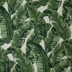 "Sunbrella® Fusion Upholstery 54"" Tropics Jungle 145214-0000"