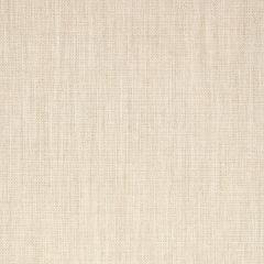 "Sunbrella® Fusion Upholstery 54"" Flagship Flax 40014-0146"