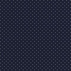 "Sunbrella® Fusion Upholstery 54"" Bubble Mariner 40107-0019"