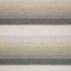 "Sunbrella® Fusion Upholstery 54"" Dip Dye Chickadee 40441-0001"