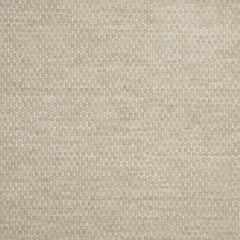 "Sunbrella® Fusion Upholstery 54"" Tailored Putty 42082-0001"