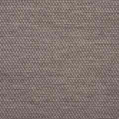 "Sunbrella® Fusion Upholstery 54"" Tailored Wisteria 42082-0013"