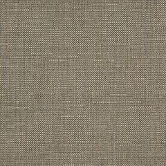 "Sunbrella® Fusion Upholstery 54"" Rochelle Bleu 44193-0000"