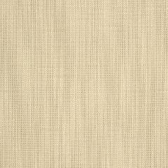 "Sunbrella® Fusion Upholstery 54"" Rochelle Parchment 44193-0002"