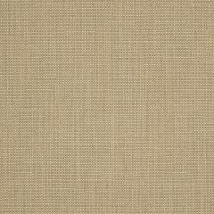 "Sunbrella® Fusion Upholstery 54"" Rochelle Toffee 44193-0005"