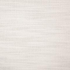 "Sunbrella® Fusion Upholstery 54"" Rochelle White 44193-0013"
